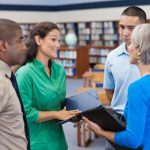 Accounting Services for Educators - Focus LLP