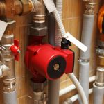 Accounting and Tax Services for Plumbers