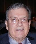 Bill Minor, CGA, Focus LLP