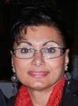 Vesna Minor, Accounting Technician
