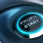 Profit Start