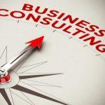 Trust & Estate Planning Services