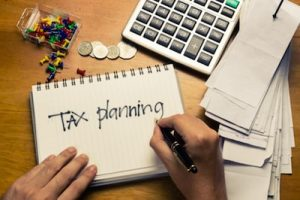 tax-planning-small-business-calgary