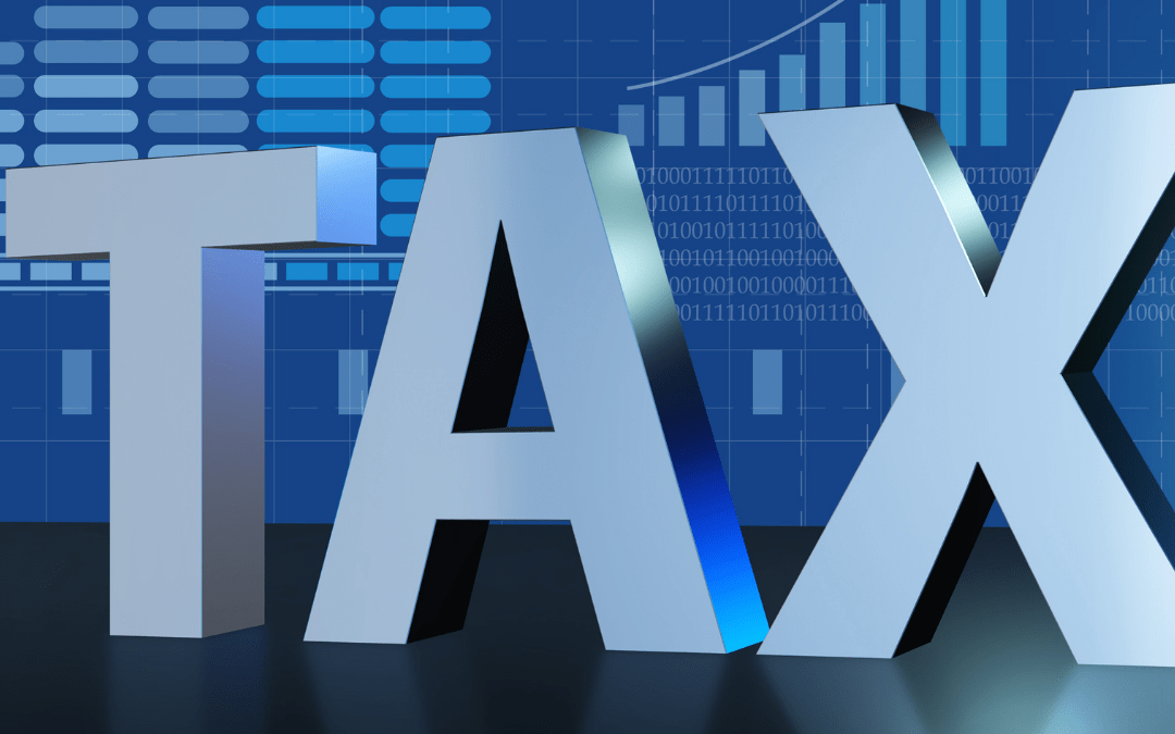 Focus LLP Tax Accounting Calgary, 2019 3rd Quarter Tax Tips and Traps